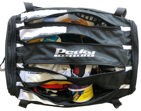RaceDay Bag (tm)