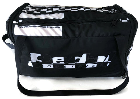 TOP FINISH RACEDAY BAG™
