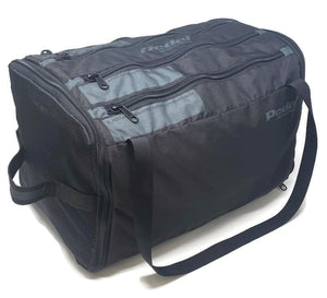 RaceDay Bag™ Stealth