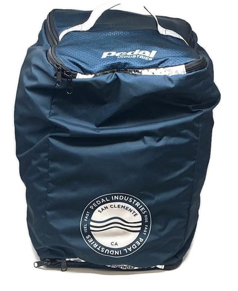 RaceDay Bag™ Deep Marine