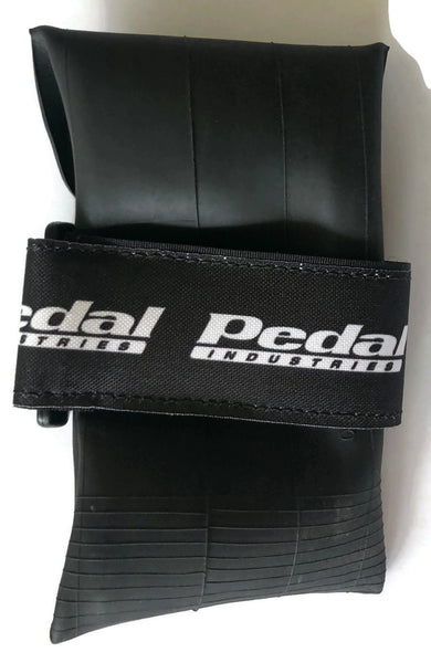 PMF THE MINI RaceDay Bag - SHIPS IN ABOUT3 WEEKS