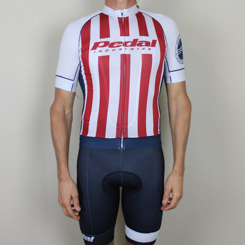 Patriot SPEED JERSEY