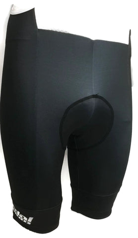 SIGNATURE SPEED SHORT - LADIES