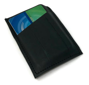KLM RaceDay Wallet