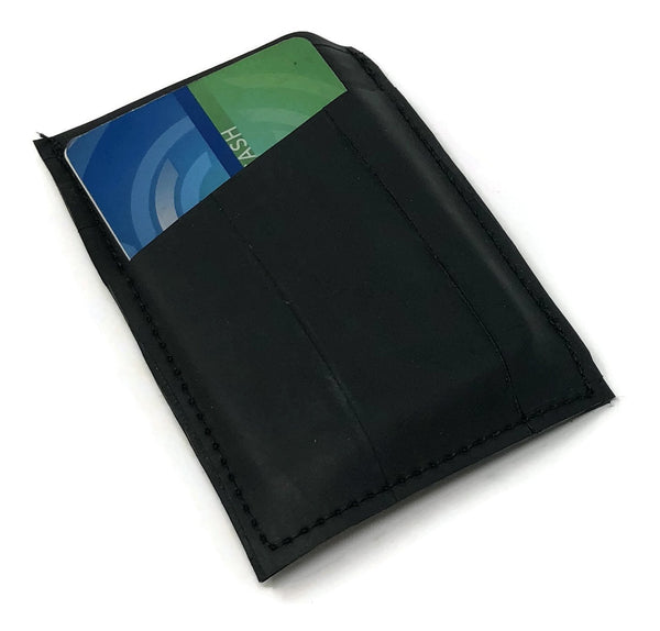 Ghisallo RaceDay Wallet