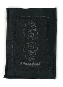 Ride Fast RaceDay (tm) Wallet