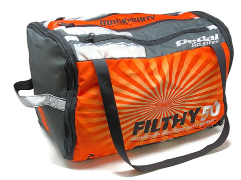 Filthy 50 07-2019 RACEDAY BAG