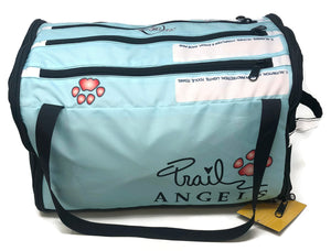Trail Angels RACEDAY BAG - ships in about 3 weeks