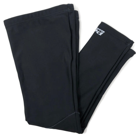Euro PEDAL LEG WARMERS - close out