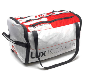 LUX 11-2019 RACEDAY BAG