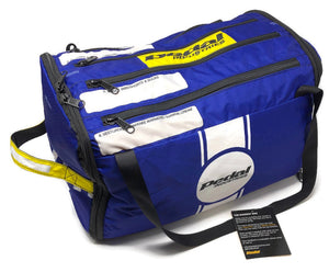 ROYAL Racer  RACEDAY BAG™