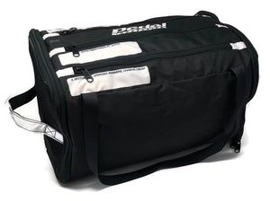 RaceDay Bag™ Black