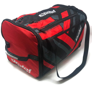 Primary Red Raceday Bag™