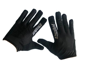 SuperLight Race Gloves - Black