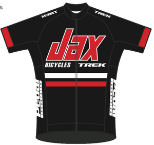 JAX SPEED JERSEY
