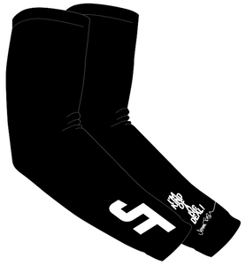 JT RAcing '19 ARM WARMERS