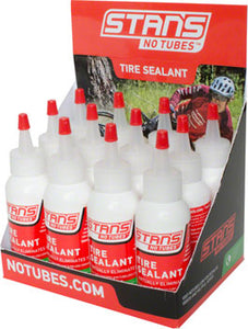 BikeShop - Stan's NoTubes Tubeless Tire Sealant - 2oz