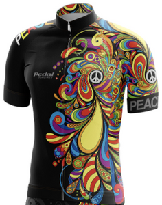 Wild Child SPEED JERSEY SHORT SLEEVE