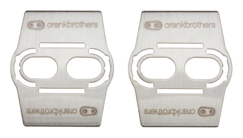 BikeShop - Crank Brothers Shoe Shields