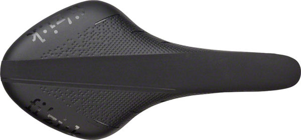BikeShop - Fizik Arione R1 Saddle - Carbon, Black