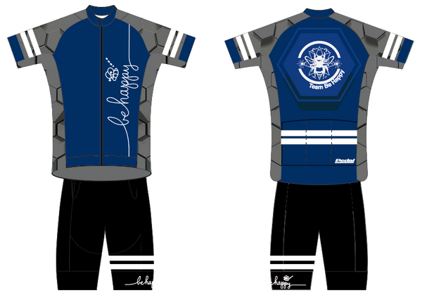 TEAM LINDSEY SPEED SUIT - SHIPS IN ABOUT 4 WEEKS