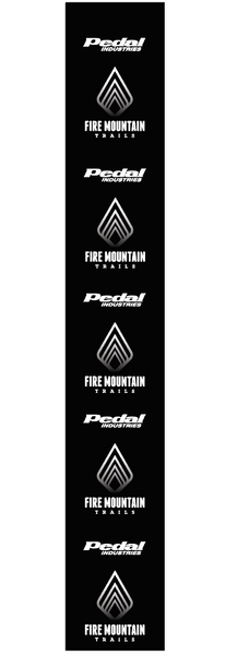Fire Mountain MINI RaceDay Bag