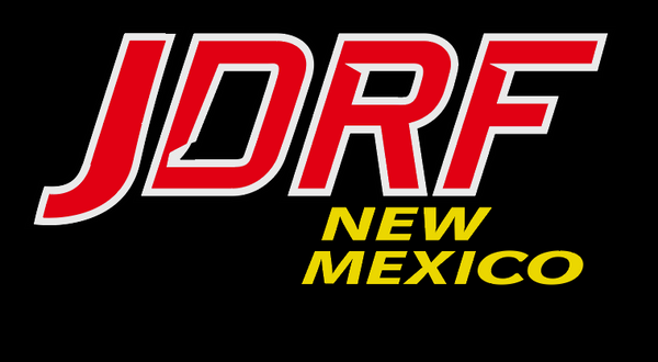 JDRF New Mexico RACEDAY BAG™