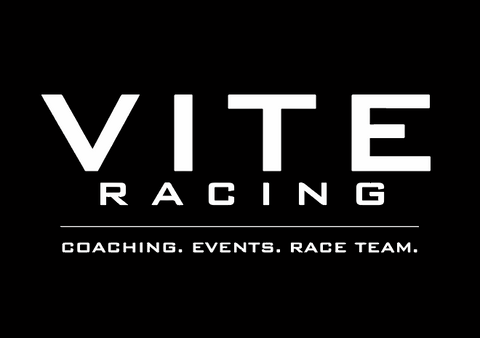 2020-06 Vite Nutrition RACEDAY BAG - ships in about 3 weeks