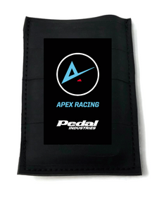 APEX RACING RaceDay Wallet