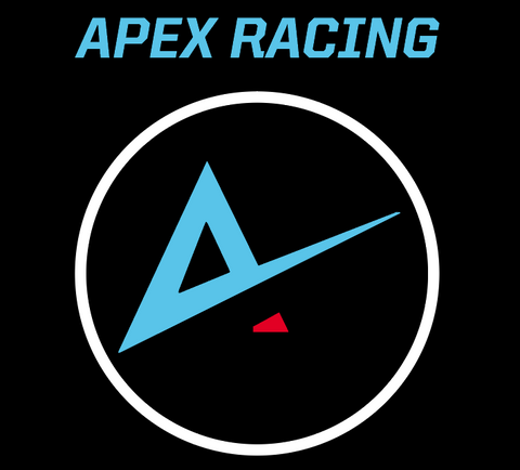 APEX RACING  RACEDAY BAG™