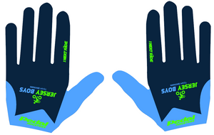 Jersey Boys SUPERLIGHT FULL-FINGER GLOVES (25 PAIRS)
