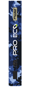 Pro Eco BLUE CAMO MINI RaceDay Bag