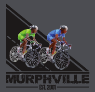 Murphville RACEDAY BAG™