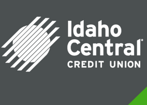 Idaho Central Credit Union RACEDAY BAG™