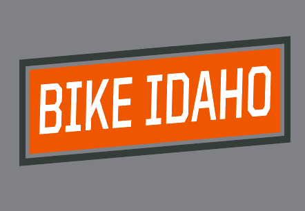 BIKE IDAHO RACEDAY BAG™