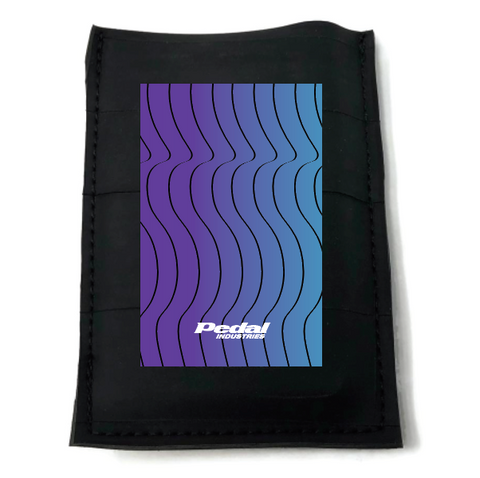 Fresh Racing RaceDay Wallet