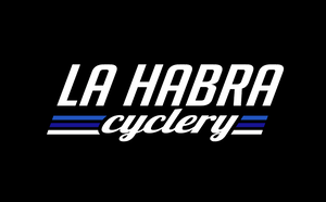 La Habra 08-2019 RACEDAY BAG