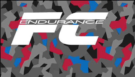 FC Endurance 08-2019 RACEDAY BAG