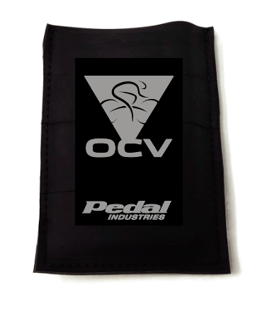 OC Velo 08-2019 RaceDay Wallet