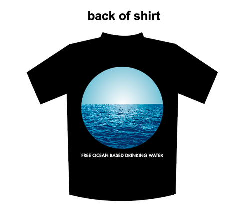 OCNWTR 08-2019 SUBLIMATED T-SHIRT