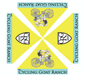Cycling Goat Ranch 08-2019 CANOPY