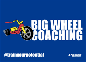 Big Wheel Coaching 09-2019 CHANGING MAT