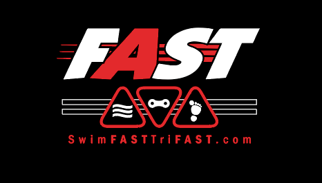 FAST 10-2019 RACEDAY BAG