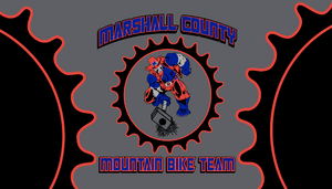 Marshall County MTB 10-2019 RACEDAY BAG