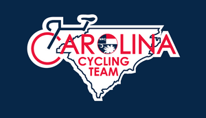 Carolina Cycling Team 10-2019 RACEDAY BAG
