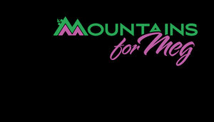 Mountains For Meg 10-2019 RACEDAY BAG