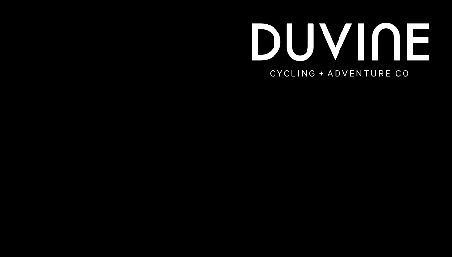 Duvine 10-2019 RACEDAY BAG