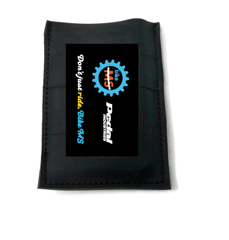 Bike MS RaceDay Wallet