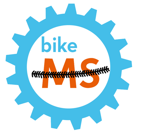 Bike MS  RACEDAY BAG™