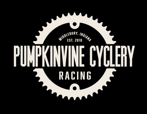 Pumpkinvine  RACEDAY BAG™